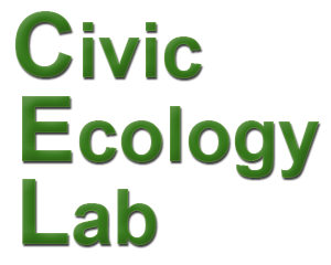 logo-CEL