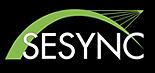 sesynclogo