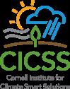 CICSS-Logo-V-1oqhwn5