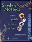 Garden Mosaics Cover